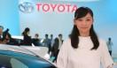 Toyota|トヨタ