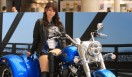 Harley-Davidson|ハーレーダビッドソン