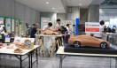 Tokyo Motorshow 2017|東京モーターショー 2017