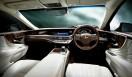 Lexus LS|レクサス LS