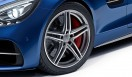 Mercedes-AMG GT C|メルセデスAMG GT C