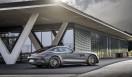 Mercedes-AMG GT C Edition 50|メルセデスAMG GT Cエディション 50