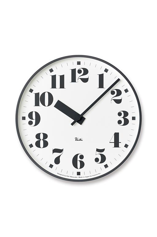 riki-public-clock_001