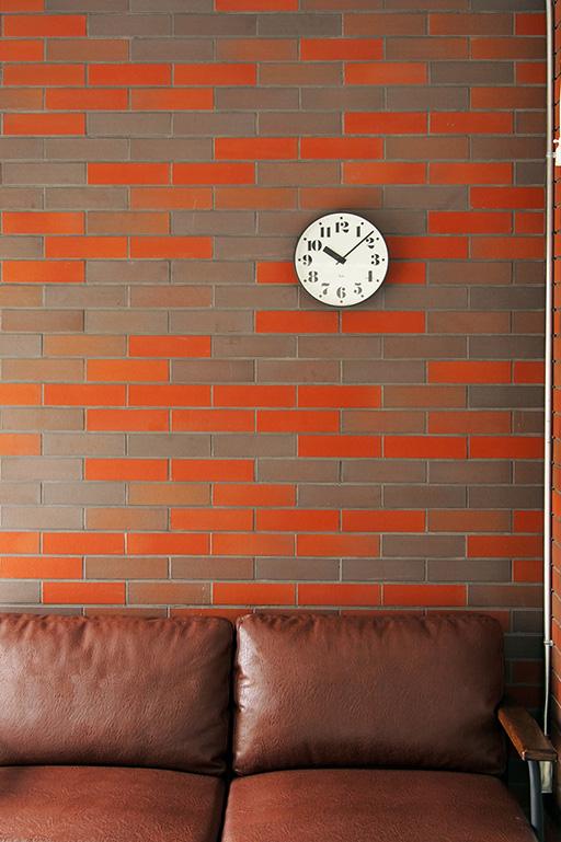 riki-public-clock_002