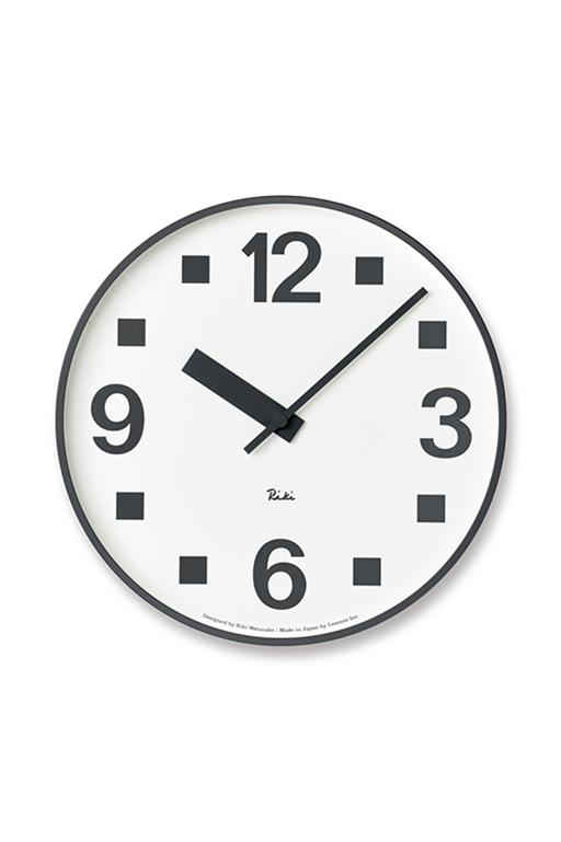 riki-public-clock_004