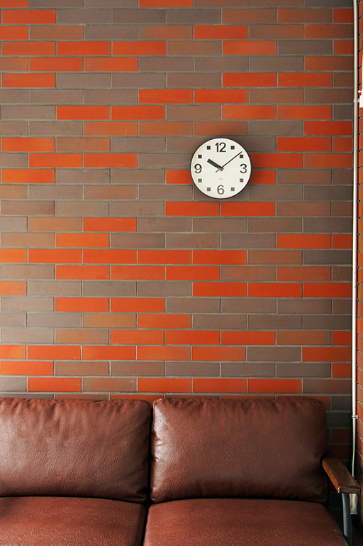 riki-public-clock_005