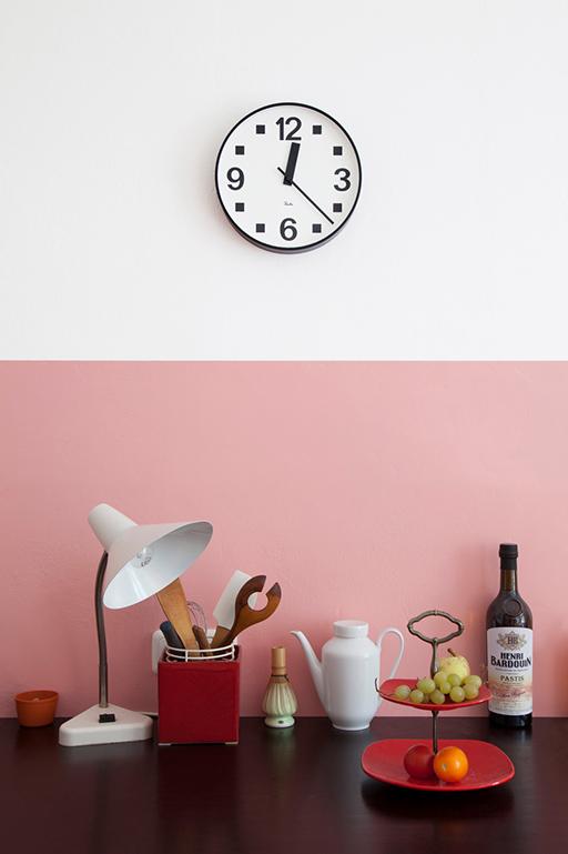 riki-public-clock_006