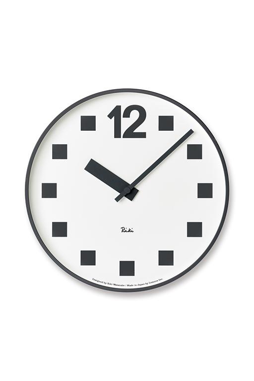 riki-public-clock_007