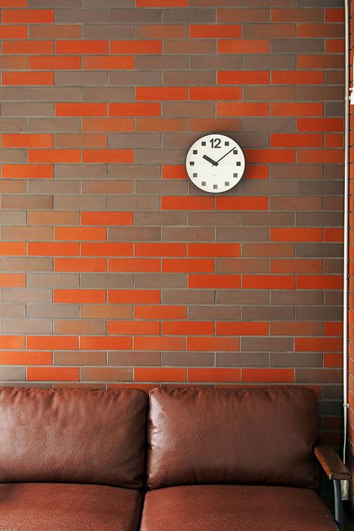 riki-public-clock_008