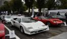 Lamborghini Countach|ランボルギーニ カウンタック(クンタッチ)