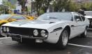 Lamborghini Espada|ランボルギーニ エスパーダ