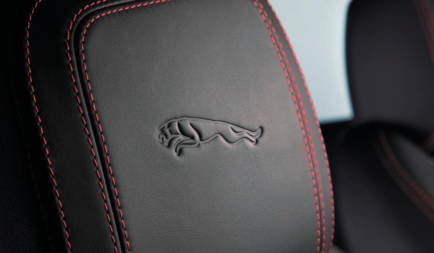 Jaguar E-Pace First Edition|ジャガー Eペイス ファーストエディション