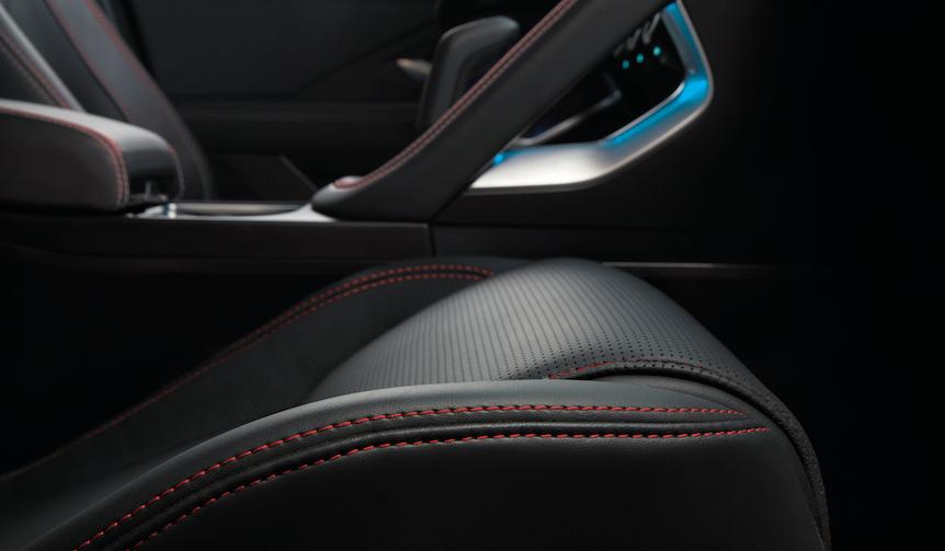 Jaguar E-Pace First Edition ジャガー Eペイス ファーストエディション