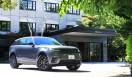 Land Rover Range Rover Velar|ランドローバー レンジローバー ヴェラール