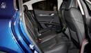 Maserati Ghibli GranSport|マセラティ ギブリ グランスポーツ