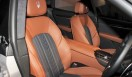 Maserati Levante GranLusso|マセラティ レヴァンテ グランルッソ