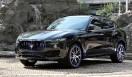 Maserati Levante GranSport|マセラティ レヴァンテ グランスポーツ