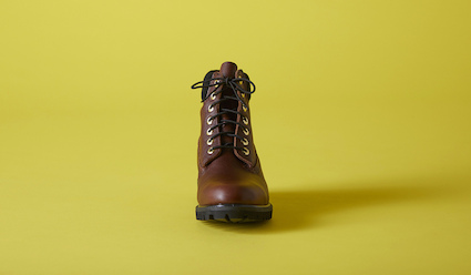 s_001_best7_08_timberland