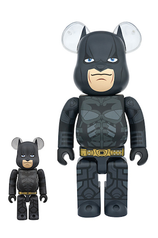 s_BE@RBRICK BATMAN (THE DARK KNIGHT Ver.) 100-400%_1_02
