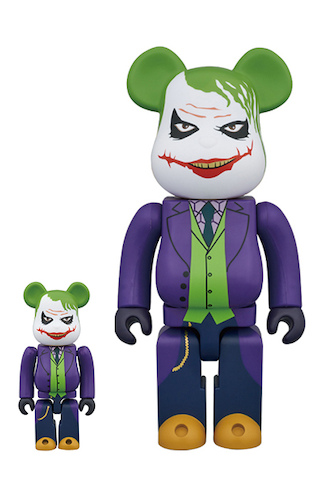 s_BE@RBRICK THE JOKER (LAUGHING Ver.) 100-400%_1_02