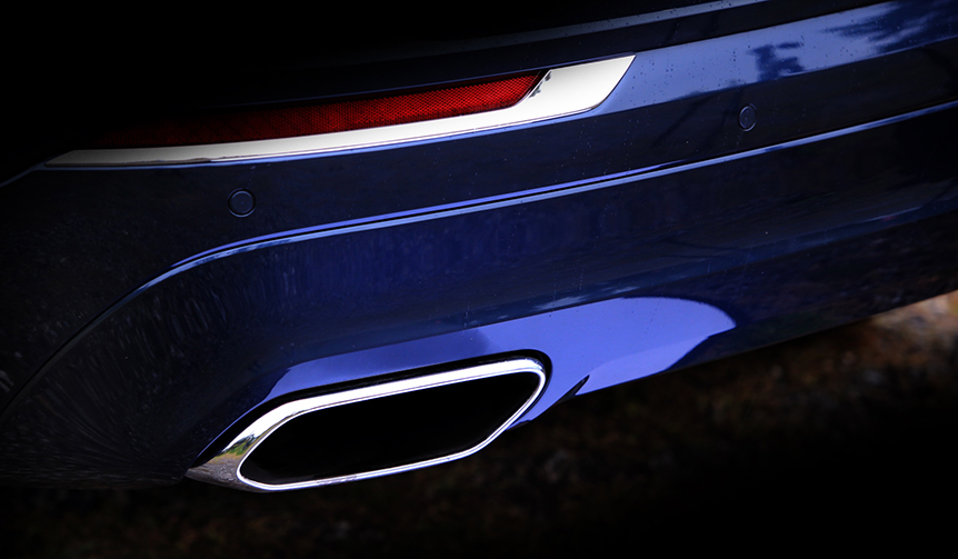 Volvo XC60|ボルボ XC60