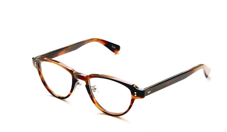 blinc|新進気鋭の眼鏡ブランド「MEGANE ROCK」。新作発売を記念したイベントを開催
