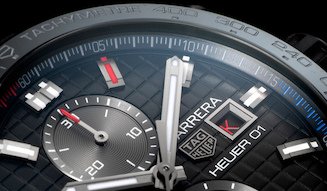 s_002_tag_heuer_k