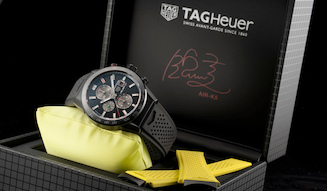 s_003_tag_heuer_k