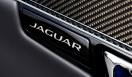 JAGUAR XJR575|ジャガー XJR575