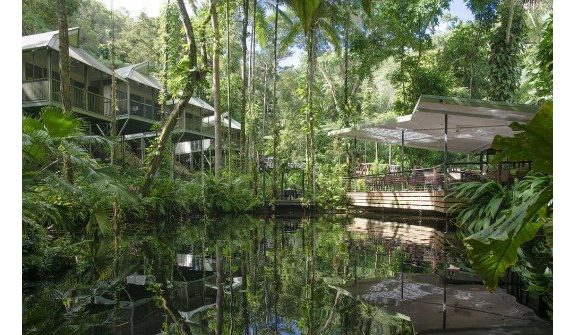 10_Daintree-Eco-Lodge-&-Spa_Australia