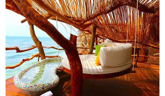 3_Azulik---Adults-Eco-Resort-&-Maya-Spa,-Tulum_Mexico