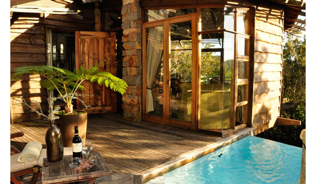 5_Tsala-Treetop-Lodge,-Plettenberg-Bay_South-Africa