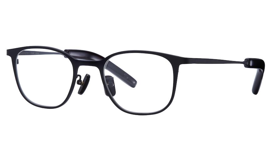 I.ENOMOTO|約3000モデルのデザインを手がけてきたアイウエアデザイナーによる新ブランド
