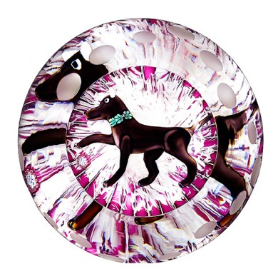 01_56180100_Paperweight_Thedog_top1