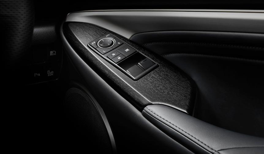 Lexus RC|レクサス RC