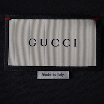 s_s_004_best7_10_gucci_01_cube
