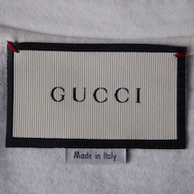 s_s_004_best7_10_gucci_02_cube