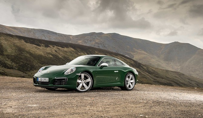 One-Millionth-911_3