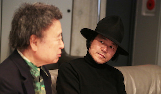 s_010_interview_shinoyama