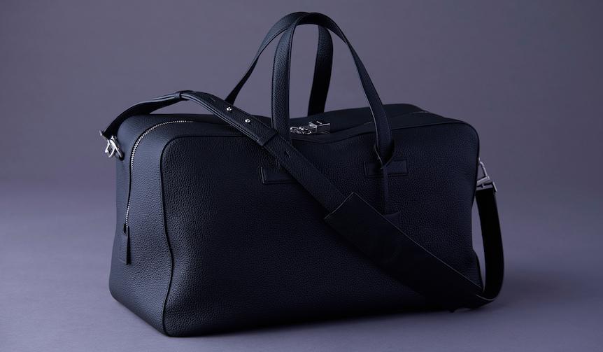 vol.11「トム フォード、ベスト7」BAG, FRAGRANCE AND ACCESSORIES|バッグ、フレグランス、アクセサリー