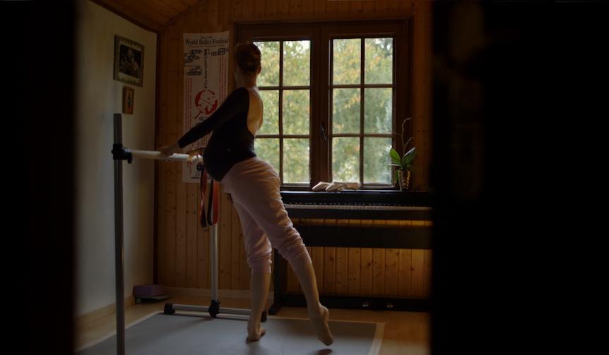 連載|牧口じゅんのシネマフル・ライフ 第16回『ダンシング・ベートーヴェン』