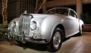 Bentley R type Continental|ベントレー Rタイプ コンチネンタル