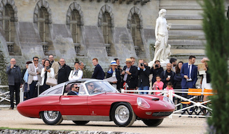 s_Chantilly-Art-and-Elegance_007