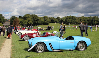 s_Chantilly-Art-and-Elegance_016