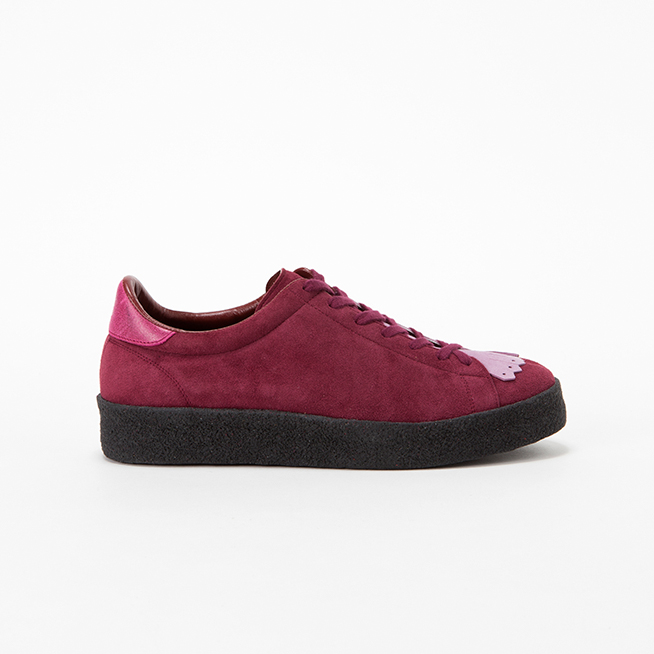 breaux-creeper-suede_028