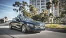 Mercedes-Benz S 560 4MATIC Coupe メルセデス・ベンツ S 560 4マティック クーペ