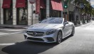 Mercedes-Benz S 560 Cabriolet|メルセデス・ベンツ S 560 カブリオレ