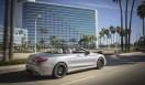 Mercedes-AMG S 63 4MATIC+ Cabriolet|メルセデスAMG S 63 4マティック+ カブリオレ