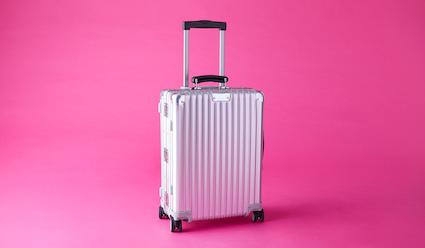 s_001_best7_12_rimowa