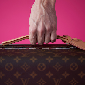 s_003_best7_12_louisvuitton_cube